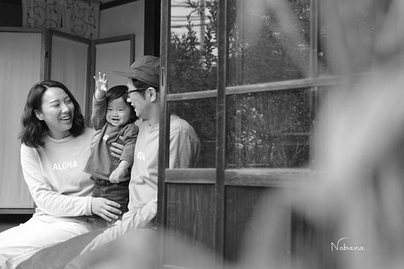 160424_Murakami Family2