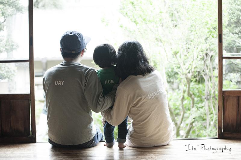 160424_Murakami Family26のコピー