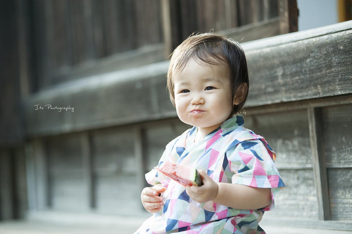 20160716_Uda Family150