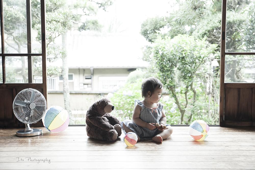 20160716_Uda Family24