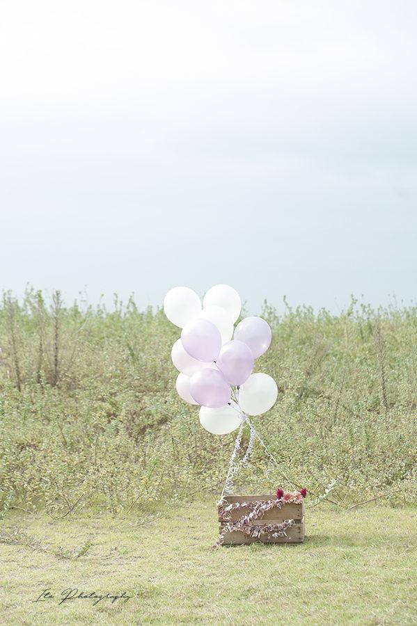 161022_akari_1st_birthday_1