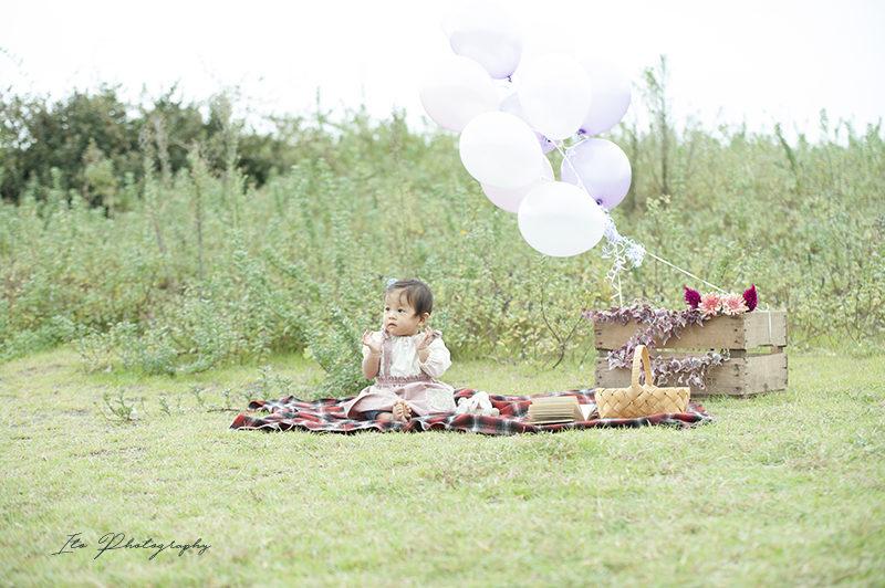 161022_akari_1st_birthday_26