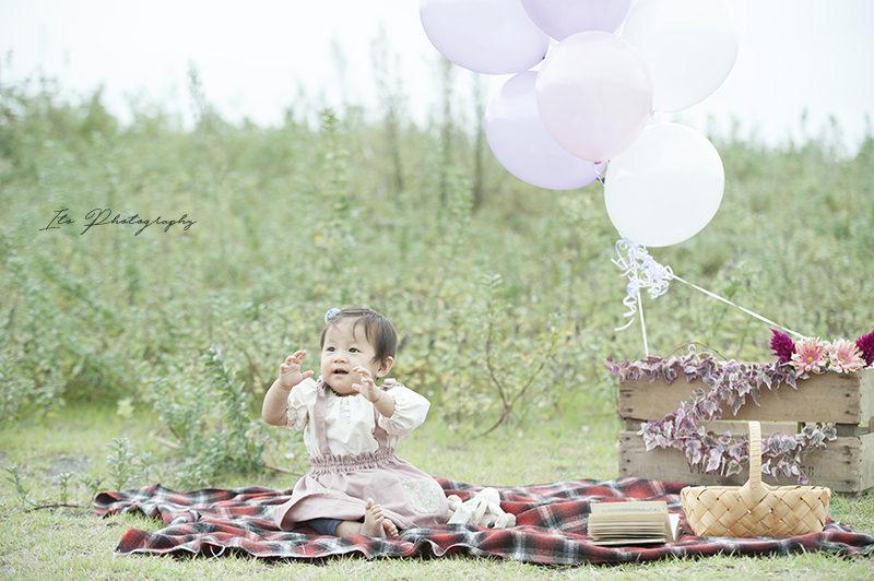 161022_akari_1st_birthday_30