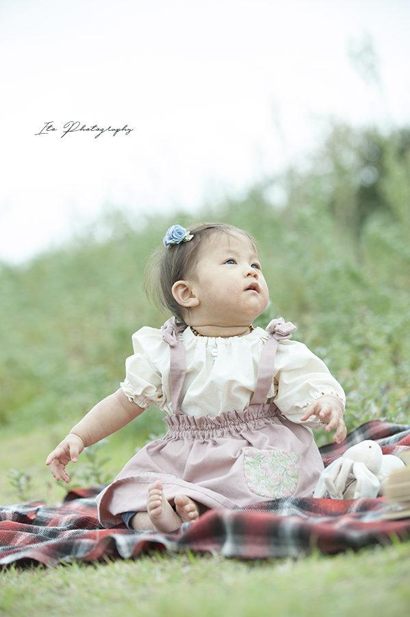 161022_akari_1st_birthday_42
