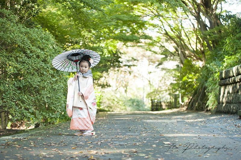 161012_ueno-family39