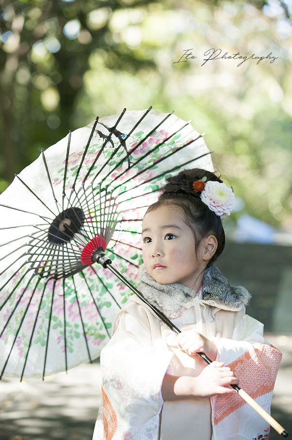 161012_ueno-family49