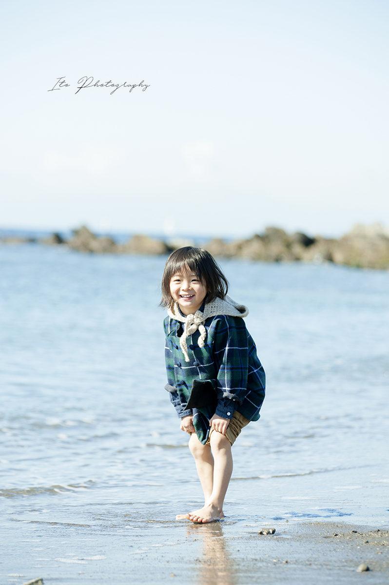 170204_Okura Family21