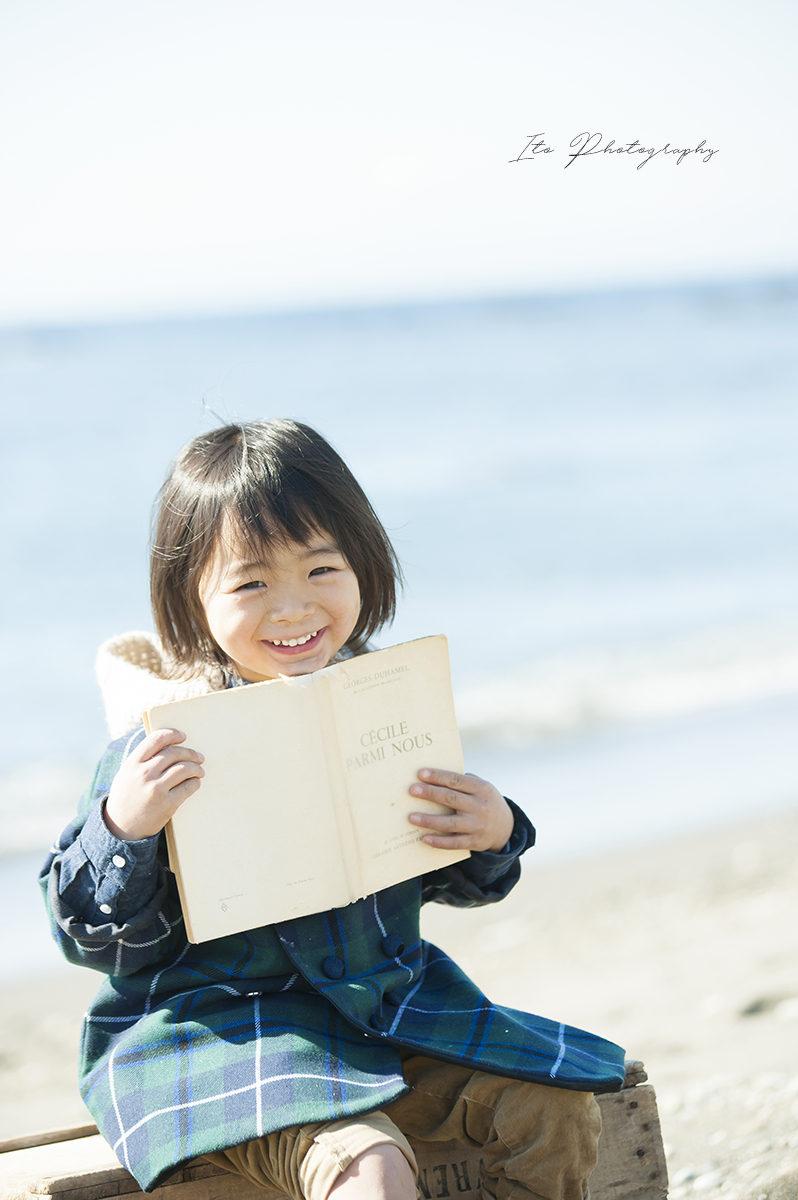 170204_Okura Family28