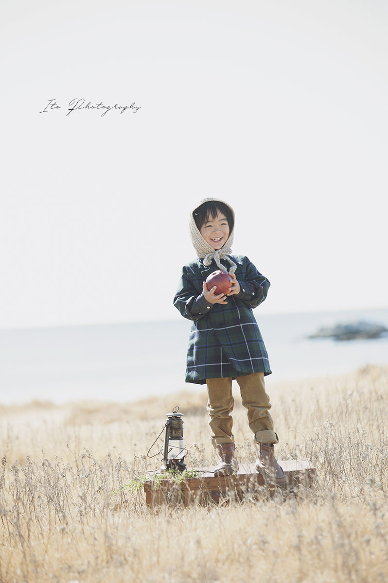 170204_Okura Family64