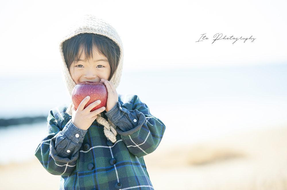 170204_Okura Family67