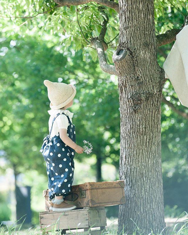 ALUKU'MI スタイリングで大好きな 絵本のものがたり「ぐりとぐら」きょうだい 仲良しなおともだちと森でピクニックを♩撮影のお問い合わせは@alku_mi さんまで。#ぐりとぐら#antique #ハンドメイド子供服 #itophotography #ig_japan #アルクウミスタイリング#出張撮影#ロケーションフォト #写真好きな人と繋がりたい #写真撮ってる人と繋がりたい #絵本のものがたり#絵本#子供写真#4歳#boy#kidsphotography #kidsfashion #平塚#湘南#鎌倉#子育て (Instagram)