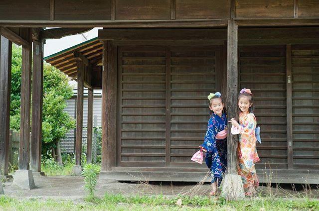 7/19 鎌倉花火大会の日の浴衣フルセット付き着付レッスンイベント。お問い合わせは @uno.noriko ご好評につき追加イベントが決まりました。8/4、8/18 夏休み 親子浴衣着付レッスンとミニ撮影会です。髪飾りの販売もあります。#浴衣#夏色 #鎌倉花火大会#出張撮影 #ロケーション撮影 #コドモノ#子供写真#夏休み#鎌倉#葉山#湘南#着物#スイカ#engawa#summer#kidsphotography #kimono#ig_japan #日本の夏#wabito#和美人 (Instagram)