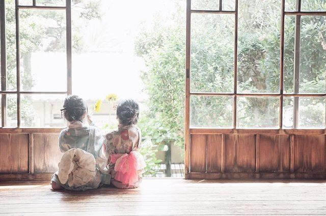 ゆるり ゆるりとお問い合わせが増えてきているengawaさんでの 撮影。お友達や いとこ同士のご家族 などグループで レンタル料金をシェアしていただくと とってもお得に古民家でのものがたりづくりができます。撮影可能日は engawaさんの定休日のみとなりますので スケジュールをご確認の上ご相談ください。http://www.engawa-hayama.com/wp/2017/08/9月の営業スケジュール/#出張撮影#ロケーションフォト #古民家#七五三#浴衣#写真撮ってる人と繋がりたい #写真好きな人と繋がりたい #ig_japan #kidsphotography #friends#friendsforever #子供写真#誕生日記念#ハンドメイド浴衣#手づくり#葉山#engawa#湘南#子育て#ママリ#コドモノ#夏の終わり (Instagram)