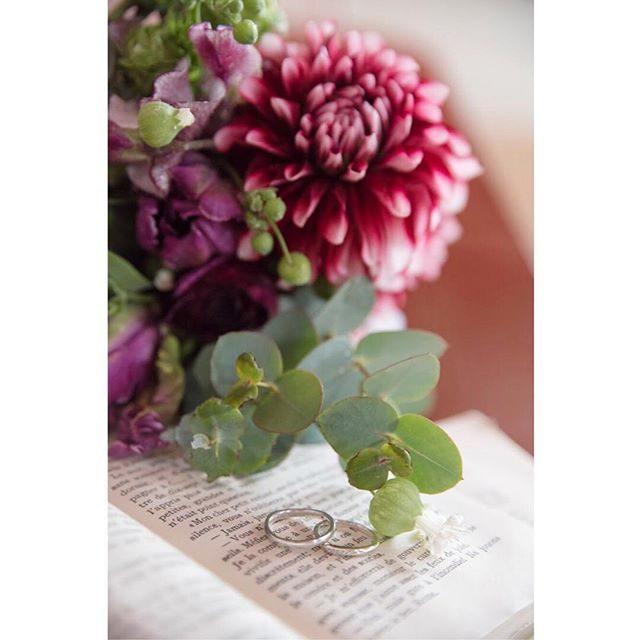 写真だけで残す 結婚式。weddingのかたちはいろいろあって いいと思う。大切なのは おふたりの幸せな「今」を未来に残すこと。ということを 学んだ撮影でした。#いつまでもお幸せに#wedding#写真だけの結婚式#フォトウェディング#wedding#東京カメラ部#写真好きな人と繋がりたい#写真撮ってる人と繋がりたい#weddingphoto#埼玉#出張撮影#ロケーションフォト#プレママ#花嫁 (Instagram)