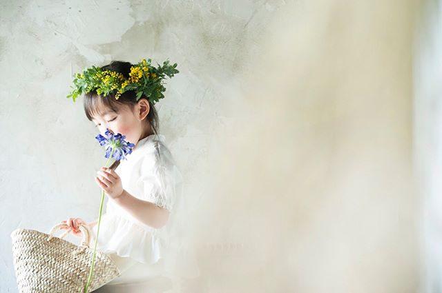 お姉ちゃんになったよ記念とはじめまして♪の妹ちゃん。#出張撮影#ミモザ#アルクウミスタイリング#写真好きな人と繋がりたい#写真撮ってる人と繋がりたい#春#spring#鎌倉#湘南#子ども写真#ハンドメイド子ども服#kidsfashon#kidsphotography#baby#東京カメラ部#コドモノ#ママリ#ニューボーンフォト#子育て (Instagram)