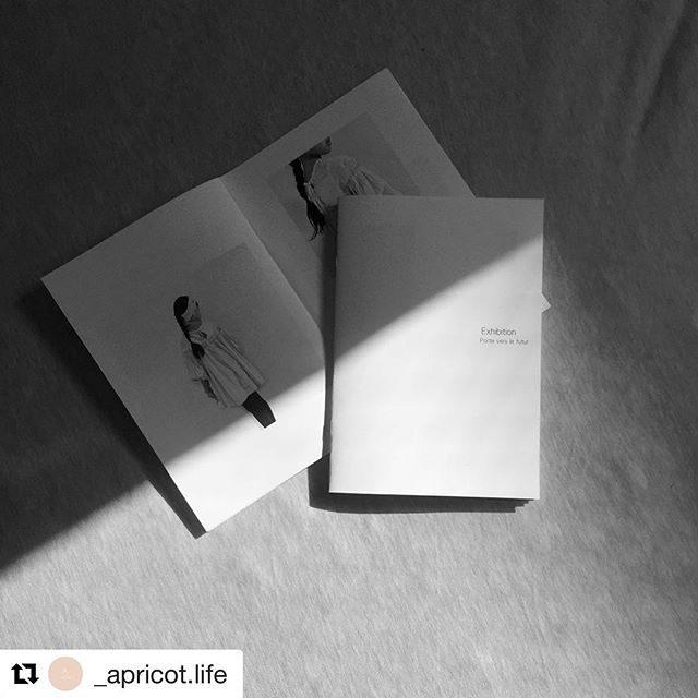 @_apricot.life さんのlook book3/24 bornfreeworksさんにて「白と海の写真館」と共同開催されるtacktacktackオーダー展示会でご覧いただけます。当日は 大人用のお洋服のオーダーやカスタマイズオーダーもできるそうです!今のところ 土曜日は晴れ予報️白いお部屋と海で参加されるご家族にとっての春の記念をたくさん残したいと思います︎ #出張撮影#オーダー展示会#tacktacktack#ロケーション撮影#海辺撮影#由比ヶ浜#鎌倉#ハンドメイドこども服#ハンドメイド#lookbook#湘南 (Instagram)