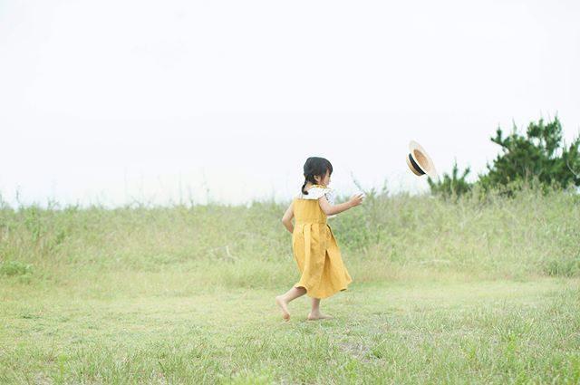 昨日は 風がとっても強かった#windy#入学記念#出張撮影#写真好きな人と繋がりたい#写真撮ってる人と繋がりたい#東京カメラ部#葉山#湘南#kidsphotography#ig_japan#コドモノ#成長記録 (Instagram)