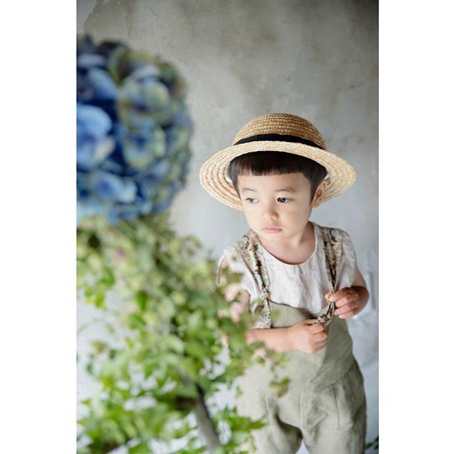 7/24の @leplaisir_leplaisir さんによるALKU'MI 向日葵スタイリングミニ撮影会は残り1枠となりました。浴衣で夏休みの記念に♪#出張撮影#鎌倉#鎌倉花火大会#写真好きな人と繋がりたい#写真撮ってる人と繋がりたい#ファインダー越しの私の世界#flower#kidsphotography#kidsmodel#キッズモデル#東京カメラ部#紫陽花#七五三 (Instagram)