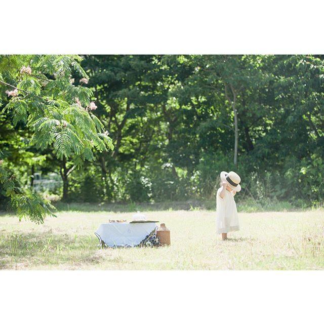 風が吹いてほんの少しだけ過ごしやすくなるととても暑かった日の撮影を振り返ってみたくなったり。この日のピクニックおやつは@nicochanjapon さんのタルトたち。私も大ファンになっちゃいました♪#summer#kidsphotography#ig_japan#子ども写真#コドモノ#ママリ#1歳#ロケーションフォト#出張撮影#葉山#湘南#写真好きな人と繋がりたい#写真撮ってる人と繋がりたい#igersjp#nikon_photography#東京カメラ部#birthdayphoto (Instagram)