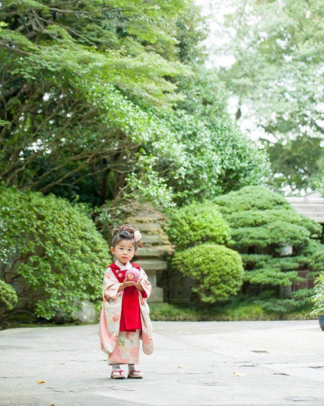 古都 鎌倉で綴るご記念のものがたり。撮影で巡り合うご縁の中に自分が生まれ育った土地の伝統文化も一緒に紡ぎたくて「加賀手毬」を使わせていただいています。そんなわけで 古都鎌倉と 古都金沢の 何気ないコラボレーション。小さな子たちに たくさん投げて遊んでもらっています。#鎌倉#金沢#出張撮影#加賀手毬#ファインダー越しの私の世界#写真好きな人と繋がりたい#igersjp#ig_japan#七五三#三歳#湘南#伝統文化#キッズモデル#kidsphotography#着物#コドモノ (Instagram)