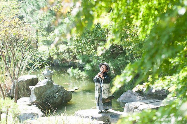 明日の森戸神社はビッグハヤママーケット2018!ってこと 事前に知っておいてよかったー!当日 現場で知ったら相当 慌てたと思う。。とっても 楽しそうなイベント撮影終わったら ふらりと行ってみよう⛩#出張撮影#ロケーションフォト#七五三#七五三撮影#写真好きな人と繋がりたい#写真撮ってる人と繋がりたい#ig_japan#葉山#イベント#5歳#レンタル着物#袴#日本庭園#nikon#コドモノ#ママリ#キッズモデル#kidsphotography#kimono#着物 (Instagram)