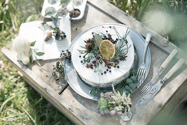 今年は 七五三撮影と現像で手一杯でクリスマスミニ撮影ができていませんが来週の農園はクリスマスピクニックをイメージして お祝い花用意してもらおうかなと♪写真は ご結婚1周年記念の農園の一段ケーキ。お客様がイメージされたケーキを@lavie.kamakura さんに作っていただきました♪#出張撮影#結婚記念日#クリスマス#クリスマスピクニック#写真好きな人と繋がりたい#wedding#プレ花嫁#ig_japan#farm#結婚式前撮り#湘南ウェディング#picnic#アンティーク#家族写真 (Instagram)