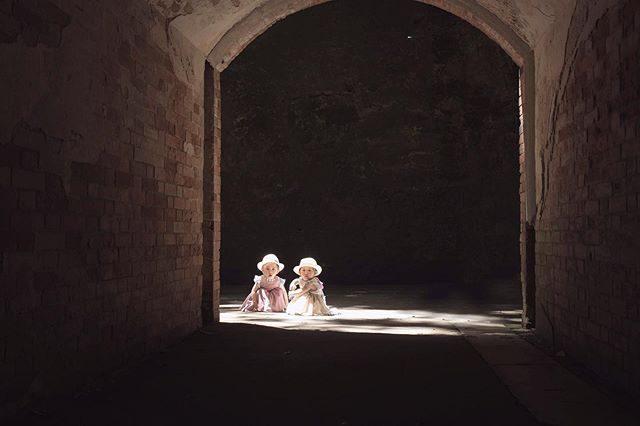 モンキー・D・ルフィ島#モンキーdルフィ島#猿島#横須賀#出張撮影#ロケーションフォト#kids#kidsphotography#summer#ig_kids#写真好きな人と繋がりたい#ワンピース#キッズモデル#nikon#陰影 (Instagram)