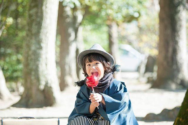 七五三撮影。レンタル衣装のご相談を多くいただきます。感じ方は 人 それぞれですが葉山や鎌倉 海の街に合う晴れ着って程よく引き算された古典的なお着物がいいなぁと♪昨年どツボだったお着物のご家族。@kimono_akariya さんのお着物。男の子の紋付袴の色合いも絶妙でした。女の子のお着物に合わせて@miccakanzaki さんのヘアセットはリボン型で 流石です!#出張撮影#ロケーションフォト#写真好きな人と繋がりたい#鎌倉#鎌倉七五三#鶴岡八幡宮#五歳#七歳#スタイリング#kidsphotography#レンタル着物#湘南 (Instagram)